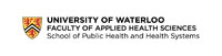 University of Waterloo - School of Public Health and Health Systems