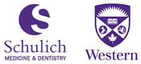 Schulich, Medicine and Dentistry, Western